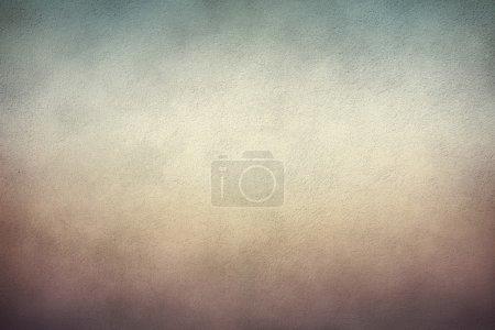 Image-id B78083932